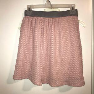 Cute skirt - brand new never use d